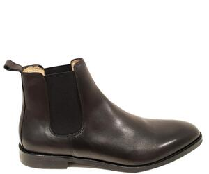 GIANT SHOES chelsea boots