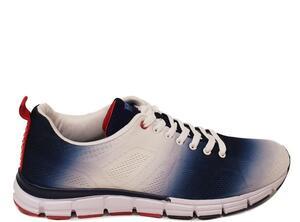 Store herresko I Stort udvalg i sneakers i store størrelser