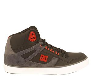 DC shoes High top sneakers