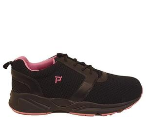 Propét sneakers / Bred / 4E
