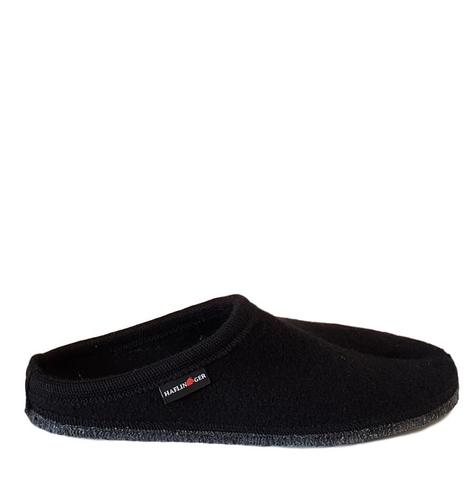 Haflinger slippers