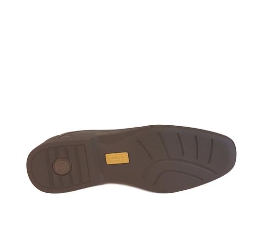 Camel active company shoes / rubber sole