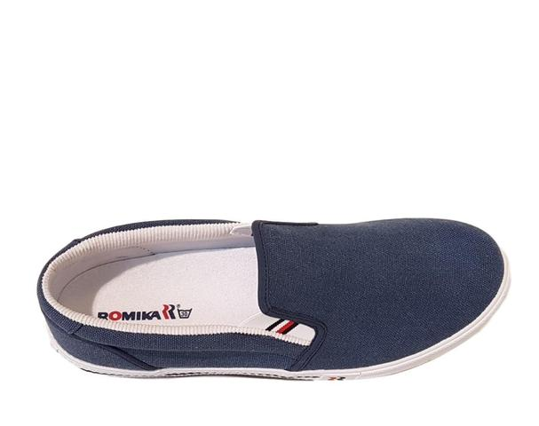 Romika loafers