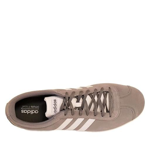 Adidas sneakers / gray